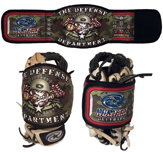 NuStarz-Baseball-Glove-Wraps-GluvRapz-DefenseDepartment