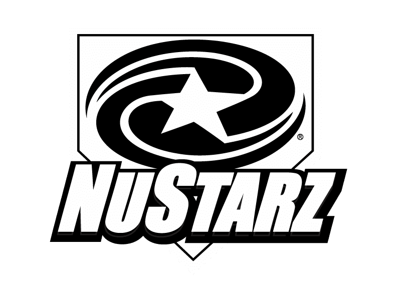 NuStarz Sports - 2018 Baseball Products - Think Outside the Batter's Box