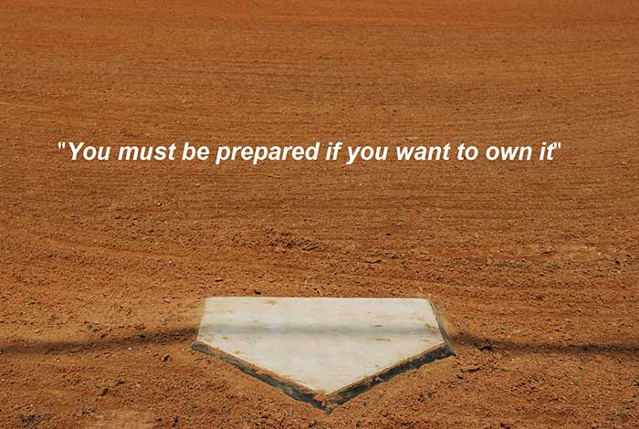 prepare-at-the-plate